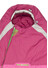 Mammut Kompakt MTI 3-Season 170 Sovepose 170 cm pink